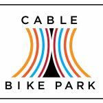 Cable Bike Park Logo