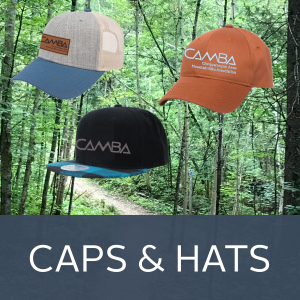 Caps and Hats